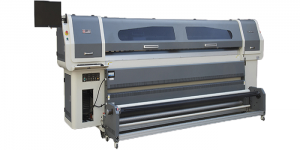 Bought Brand New Plotter Printing Machine at Sector-29, Gandhinagar