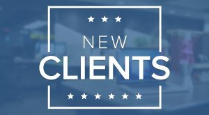 New Clients Relationship expand